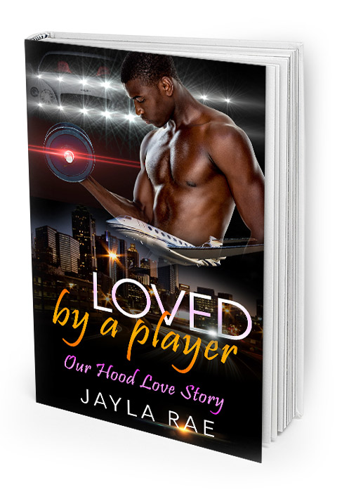 Loved by a Player